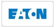 Ремонт ИБП, стабилизаторов, выпрямителей Eaton   Гарантийный и платный ремонт UPS