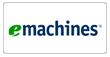 Ремонт ноутбуков и планшетов Emachines. Гарантийный и послегарантийный сервис