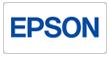 Ремонт проекторов Epson   Гарантийный и послегарантийный сервис