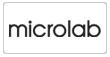 Ремонт акустических систем Microlab   Гарантийный и платный ремонт