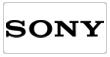 Ремонт ноутбуков Sony. Гарантийный и послегарантийный сервис